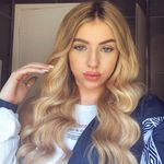 Beth Merrell🍒 - @bethmerrell__ - Instagram