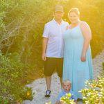 Beth Millsaps - @sunflower_beth_82 - Instagram