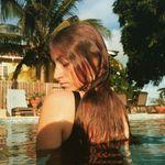 Beth Milne - @_beth.milne - Instagram