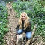 Beth Monday - @bethk789 - Instagram