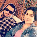 Beth Montanez - @bethmontanez - Instagram