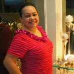 Marie Beth Montanez Sabandal - @mbsivysabandal - Instagram