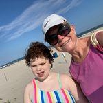 Beth Mulvihill Spence - @bams516 - Instagram