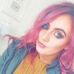 Beth O'Boyle - @oboylebeth - Instagram