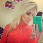 Beth Oboyle - @bethoboyle14 - Instagram