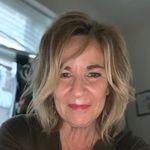 Mary Beth Osburn - @artnmoreart - Instagram