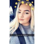 @beth_otoole - Instagram