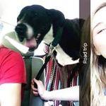 Beth Pagano - @paganobeth - Instagram