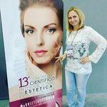 Beth Paulino estética - @bethpaulino.15 - Instagram