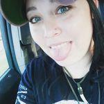 Beth Raney - @beth.raney - Instagram