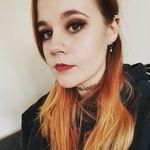Beth Rapson - @xbethhhh - Instagram