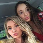 Beth Rayburn🐬🌻🌸☀️ - @beth.rayburn - Instagram