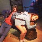 Beth Raynor - @beth_raynor - Instagram