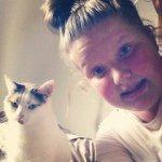 Beth Reach 250 Followers - @bethanyannataylor - Instagram