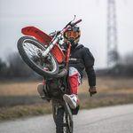 Beta rider - @__beta_rider - Instagram