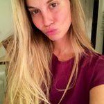 Betty Reider - @bettyreider73 - Instagram