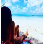 Bethany Reilly - @beth_reilly - Instagram