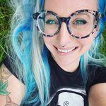 Beth Singer - @justbethtattoos - Instagram