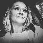 Beth Sizemore - @sizemore4121 - Instagram