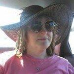 Beth Vanover - @bethvanover - Instagram
