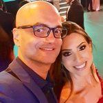 Beth Varela - @bethcvarela - Instagram