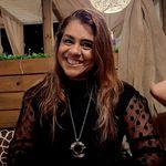 Beth Varela - @bethvarela - Instagram