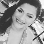 Beth Varela - @beth_varela_78 - Instagram