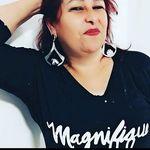 Elizabeth Leite Varga - @beth_varga - Instagram