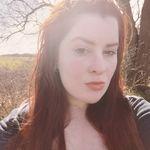 Beth Eltringham - @betheltringham - Instagram