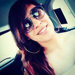 Beth Zamora - @beth._.zamora - Instagram