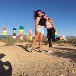 Beth Zeiler - @zeilerbeth - Instagram