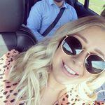 Bethanie Allen - @bethanie.allen - Instagram