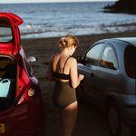 Bethany ✨ - @bethany_allen - Instagram