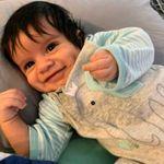 Bethanie M Vasquez - @bethanie_______vasquez - Instagram