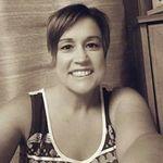 Beth Wheeler - @bethanie.wheeler - Instagram