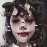 bethany aldridge - @bella_aldridge24_7 - Instagram