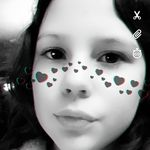Bethany Aldridge - @bethany.aldridge - Instagram