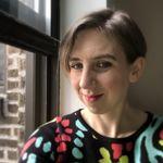 Bethany Anne Altschwager - @bethanyaltschwager - Instagram