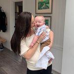Bethany Cornell - @bethanycornell - Instagram