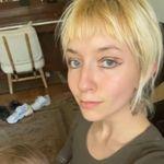 Bethany Surratt Dunham - @bethanyerindunham - Instagram