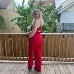 beth - @bethany_foreman - Instagram