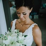 Bethany Foreman - @beth_foreman7 - Instagram