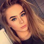 Bethany Hilton - @xoxo_bethanyxoxo - Instagram