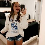 Bethany Hilton - @bhilton02 - Instagram