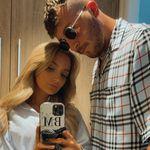 Bethany McGregor - @bethanymcg - Instagram