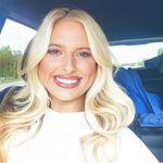Bethany Rouse - @bethanyrouse16 - Instagram