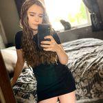 Bethany Rouse - @bethanyrouse - Instagram