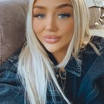𝑩𝒆𝒕𝒉𝒂𝒏𝒚 𝑺𝒂𝒎𝒑𝒔𝒐𝒏 - @bethanysampson - Instagram