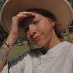 Bethany Starnes - @bethanymeshelle - Instagram