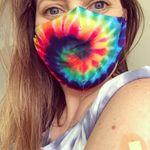 Betsy Hilton - @betsyhilton - Instagram